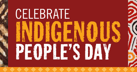Image result for indigenous peoples day
