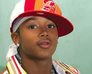 master p the rapper