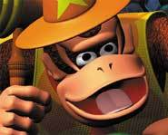 donkey kong 64  cheats codes