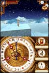 Check out these preview pictures from the Golden Compass video game from Sega!