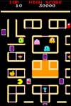 Check out these preview pictures of the Namco Museum Remix for the Wii from Namco Bandai Games!