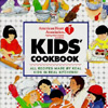 The American Heart Association cookbook helps you keep a healthy heart.