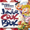 Better Homes and Gardens has been publishing cookbooks for more than 75 years.