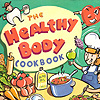 Get a healthy bod by whipping up recipes from the Healthy Body Cookbook!