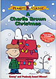 A Charlie Brown Christmas is a must-see during the holidays