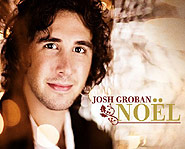 Josh Groban - Noel