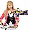 Miley Cyrus – Hannah Montana 2: Meet Miley Cyrus