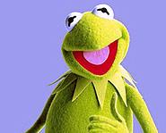 Green Disney Characters Green Cartoon Characte...