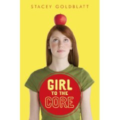 Girl To The Core