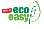 Staples Eco Easy