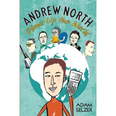 Andrew North Blows Up The World