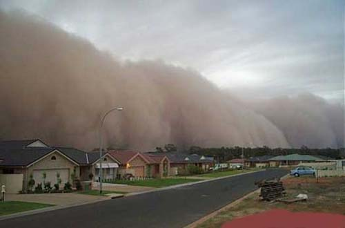 Science project idea amazing natural disasters tsunamis