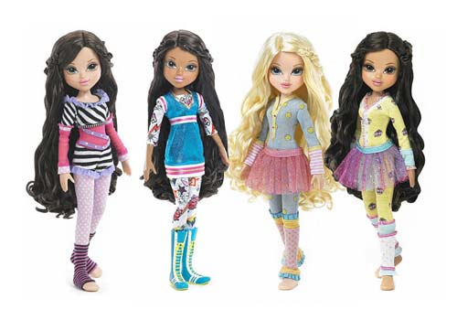 Moxie Teens Code http://www.kidzworld.com/article/21546-moxie-girlz-basic-dollpacks-toy-review