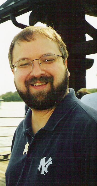 Who is Greg Farshtey?