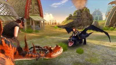 Играться в игру головоломка дракона в онлайн