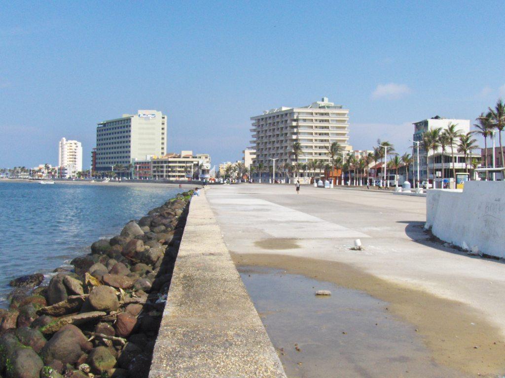 puerto cortes chat Hotel costa azul county beach +5042665-5215 barrio el porvenir, frente a las playas municipales 21301 puerto cortes honduras reservas@hotelcostazulnet youtube.