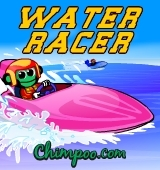 160x170_waterracer