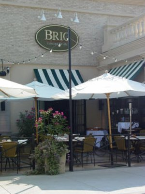 13 Kickass Patios in the Dayton Area, item 5