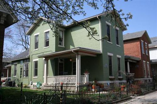 7 lust-worthy (& relatively inexpensive) places to live in downtown Dayton, item 7