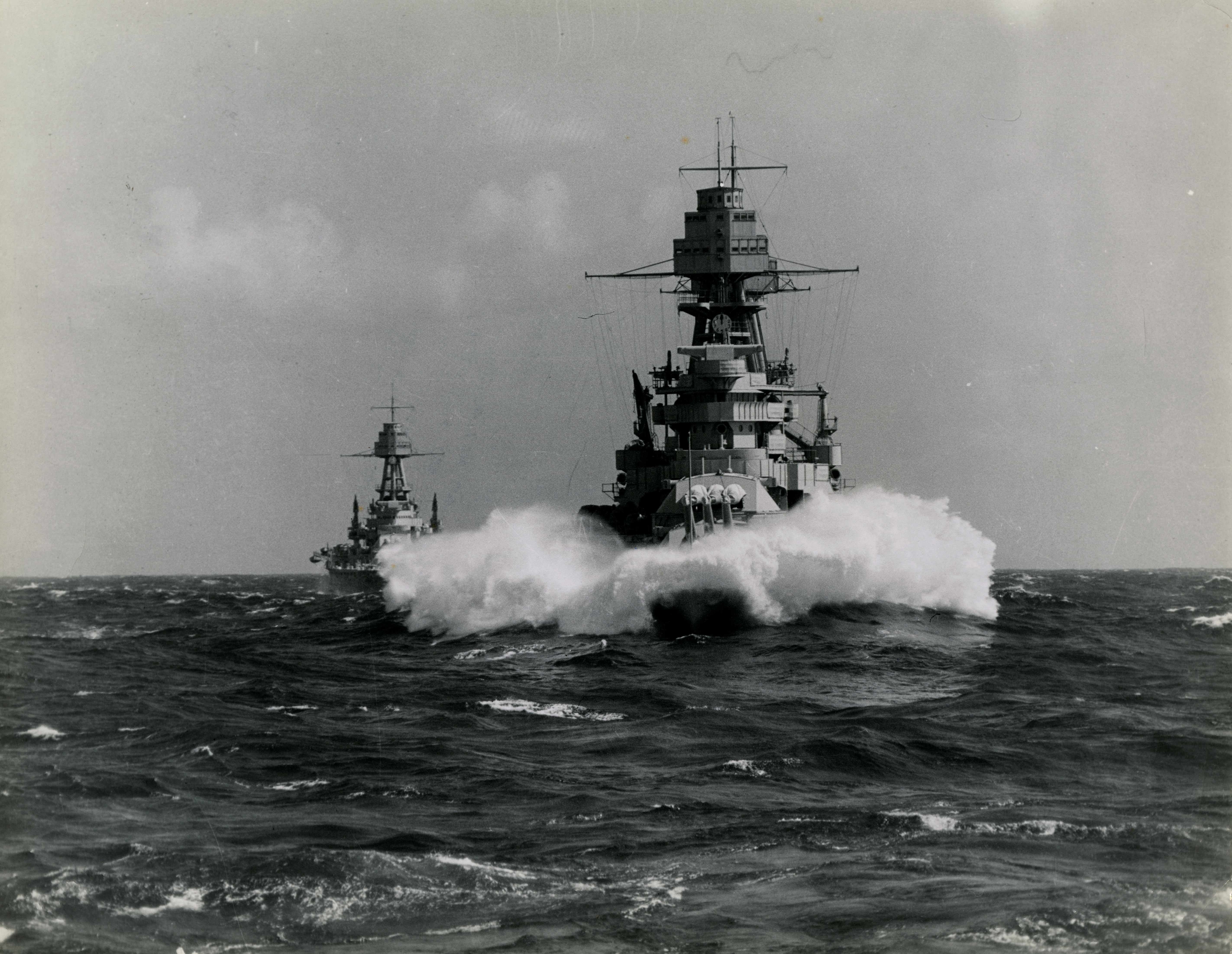 pearl harbor summary essay