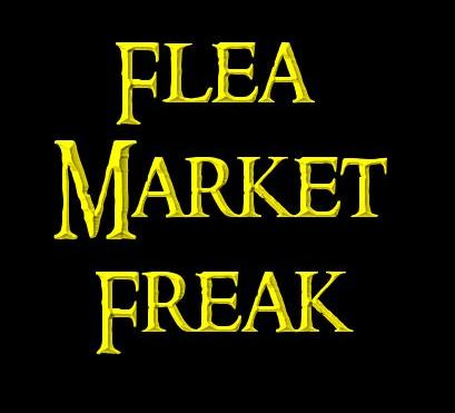 Flea_market_freak_logo