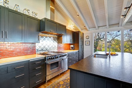 Kitchen Backsplash Layouts backsplash patterns for every kitchen style | carpets n more