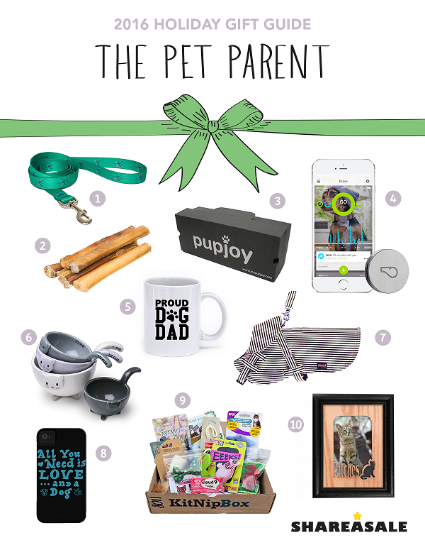 Gift-Guide-For-The-Pet-Parent