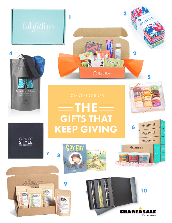 Gift-Guide-Gifts-That-Keep-Giving