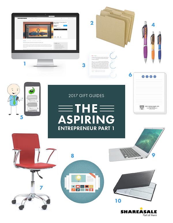 Gift-Guide-For-The-Aspiring-Entrepreneur