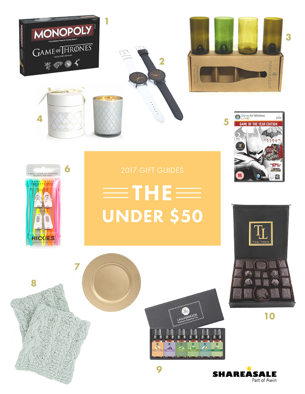 Gift-Guide-For-The