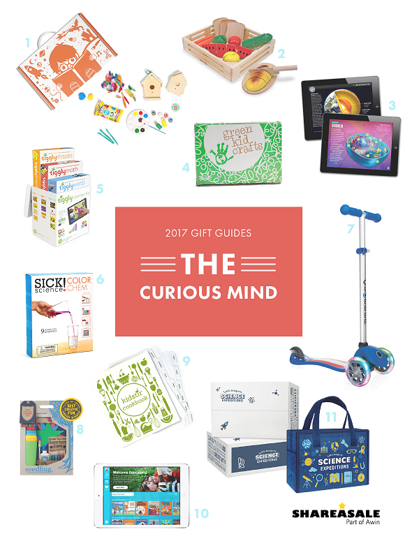 Gift-Guide-For-The-Curious-Minds