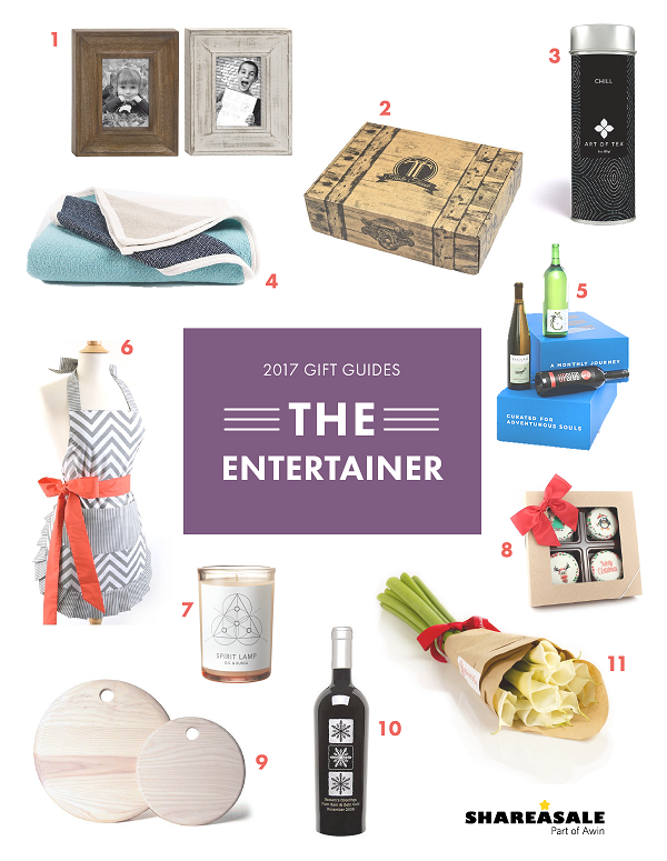 Gift-Guide-For-The-Entertainer