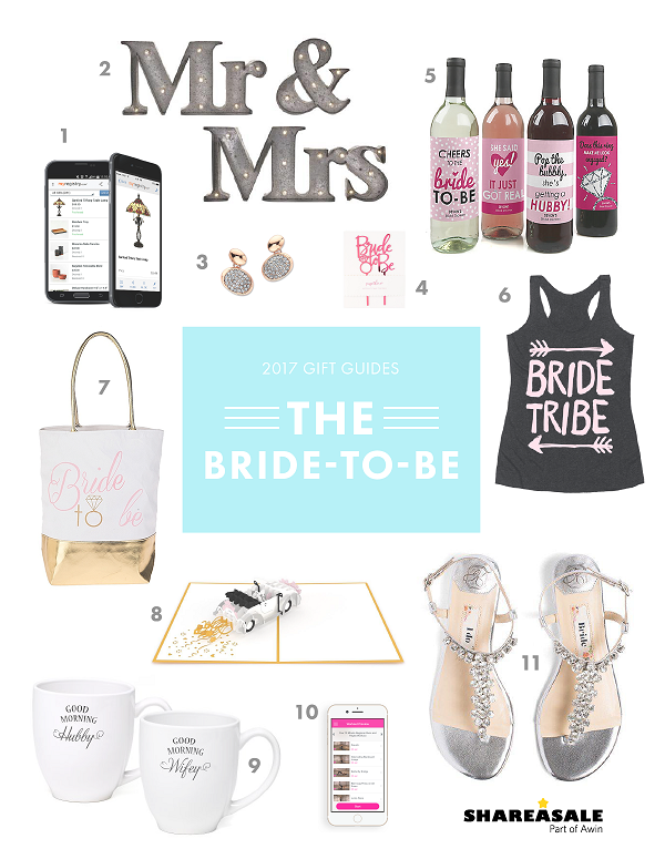Gift-Guide-For-The-Bride-To-Be
