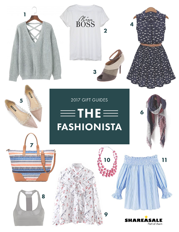 Gift-Guide-For-The-Fashionista