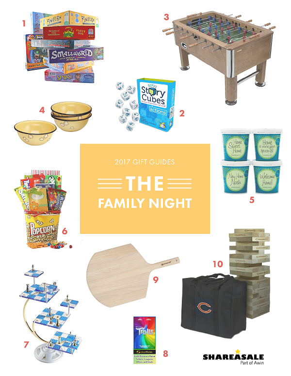 Gift-Guide-For-Family-Night