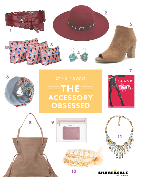 Gift-Guide-For-The-Accessory-Obsessed