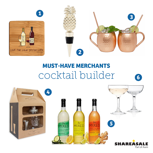 Must-Have-Merchants-Cocktail-Builder