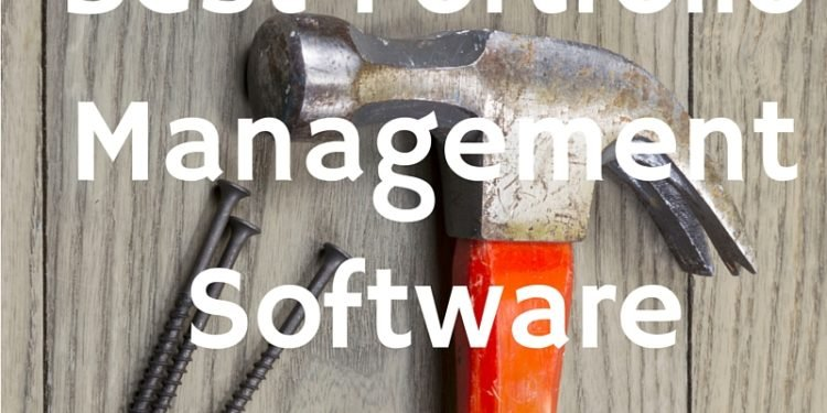 6 Best Portfolio Management Software Tools for All Investors