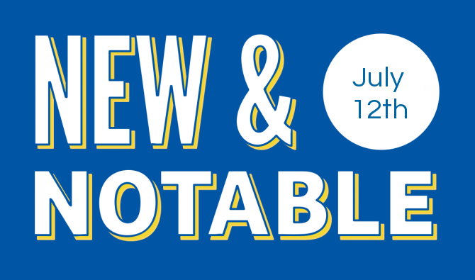New & Notable Merchants: July 12, 2016 - ShareASale Blog