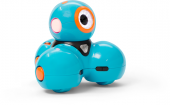 Wonder Workshops: Toys that teach code | Examiner.com