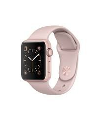 applewatch 217643 o Valentines Day Gift Ideas