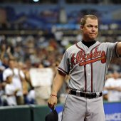 Chipper Jones's Wide-Ranging Legacy - NYTimes.com
