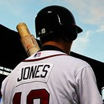 Chipper Jones Has Been the Braves' One Constant for Almost Two Decades - NYTimes.com