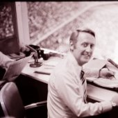 Vin Scully: Greatest Southpaw in Dodgers History | SABR