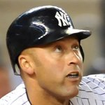 Derek Jeter Keeps Closing In On Pete Rose's Hits Record - NYTimes.com