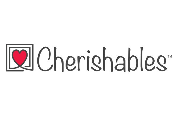 Free Shipping Sitewide at Cherishables.com