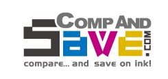 Back to School savings at CompandSave. Save $15 off orders of $100 or more with code 15SCHOOL at checkout!
