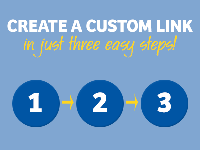 Can't Find the Right Text Link? Create Your Own! - ShareASale Blog