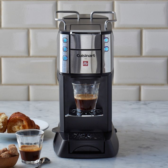 Cool Kitchen Stuff Best Rated Coffee Makers With Built In