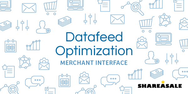 Datafeed Optimization